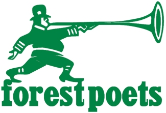 forest poets logo LARGE RGB 300